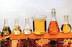 Best Carrier Oils for Homemade Perfumes Recipes and Homemade Aromatherapy Recipes