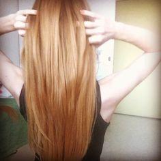 Wella koleston 8/04 + 7/38, glossing illumina 10/36 + 7/43. Hair extensions by simply natural and bp-hair