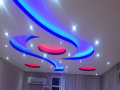Pop Design For Roof, House Arch Design, House Outer Design, House Ceiling Design, Ceiling Design Living Room, Room Door Design, Tv Wall Design, Ceiling Decor, Drawing Room Ceiling Design