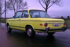 best car color
