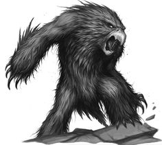 #20Things to find in an owlbear's lair   Raging Swan