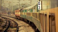 Google Public Transport app announced for Delhi – BCIN