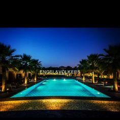 Hot Enough in NewJersey to go Swimming Tonight but this One of a Kind Signature Mansion is located in Dubai. #newjersey #italianinfused #mansion #poolside #milliondollarlistings #billionaireboysclub #billionairelife #luxuryrealestate #luxelife #sarahFindel #EngelVölkers #engelandvoelkers #TheFindelGroup #realestate #realestateagent #realestatemarketing #dubai #dubailife #murano #forsale #buyme #richkidsofinstagram #italian #coltsneck #rumson #holmdel