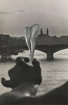 """Brian Dillon on work of the the Surrealist photographer Dora Maar, who had a relationship with the artist Pablo Picasso and documented the painting of """"Guernica. Dora Maar, Pablo Picasso, Photomontage, Surrealist Photographers, Centre Pompidou Paris, Georges Pompidou, Les Religions, Cleveland Museum Of Art, Getty Museum"""