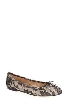 Sam Edelman 'Felicia' Flat available at #Nordstrom