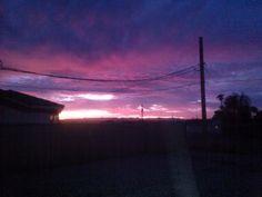 Evening Lake Havasu City Az, Amazing Sunsets, Sunrises, Celestial, Outdoor, Outdoors, Lake Havasu Arizona, Sunrise, Outdoor Games