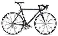 The bike I have