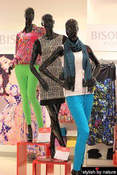 29144cef4f5 International fashion brand Bisou Bisou at Reliance Trends!   StylishByNature  Heidi Liedtke DeMuth Bisou