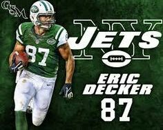 Cheap 29 Best Jets images | Jet fan, New york jets football, Nfl jets  hot sale