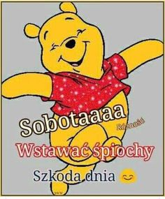 Winnie The Pooh, Disney Characters, Fictional Characters, Humor, Cuba, Poster, Winnie The Pooh Ears, Humour, Funny Photos