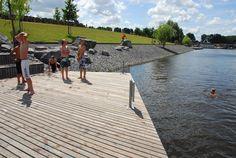 12-sant-en-co-landscapearchitecture-Schinkeleilanden « Landscape Architecture Works | Landezine
