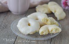 BIANCHETTI biscotti di albumi facili veloci e golosi, ricetta dolce fatta con gli albumi, dei biscotti leggeri e friabili ideali a colazione e merenda.