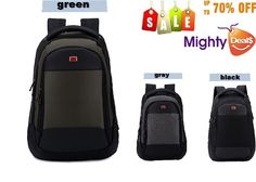 new arrival now in store best offer up to 70% off SwissGear Pegasus quality backpack Laptop Bag hiking backpack Victoria+ nylon