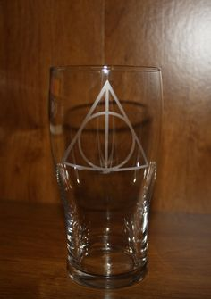 Hey, I found this really awesome Etsy listing at https://www.etsy.com/listing/170582958/etched-harry-potter-inspired-deathly