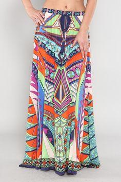 Omg I need this skirt <3