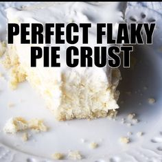 Perfect Flaky Pie Crust for savory or sweet recipes! Perfect Flaky Pie Crust for savory or sweet recipes! Low Carb Desserts, Low Carb Recipes, Snack Recipes, Dessert Recipes, Snacks, Cheesecake Recipes, Vegan Cheesecake, Coconut Recipes, Recipes Dinner