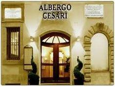 Albergo Cesari in Roma, Lazio Via di Pietra 89/A - 00186 - Roma Phone: +39 06 6749701 http://www.albergocesari.it/en/default.html
