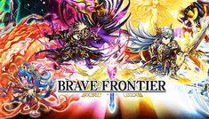 Download Brave Frontier Mod Apk v2.2.0.0 (Unlimited Gems) - APK MOD DATA, brave frontier mod apk unlimited gems, brave frontier mod apk android republic, brave frontier mod apk 2019, brave frontier mod god mode, brave frontier mod apk platinmods. Brave Frontier, Android, Gems, Gem, Gemstones, Emerald