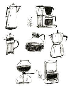 38448b0371133726-coffeepots-72.jpg