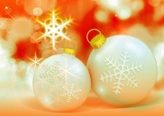 50 Great Free Pictures for Christmas Wallpaper, Background Images and Cards Free Christmas Wallpaper Backgrounds, Winter Wallpaper, Free Pictures, Free Images, Christmas Bulbs, Christmas Cards, Christmas Pictures, Background Images, Advent