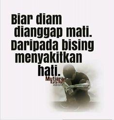 59 Ideas quotes indonesia sahabat so true Quotes Sahabat, Truth Quotes, Music Quotes, Happy Quotes, Motivational Quotes, Funny Quotes, Life Quotes, Islamic Inspirational Quotes, Islamic Quotes