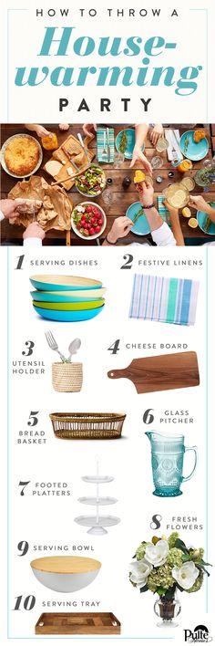 Housewarming Cake Idea Cake Decorating Ideas Pinterest