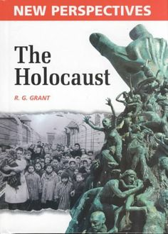 the holocaust systems of persecution Research holocaust systems persecution paper of the - essay about high school graduation day pale fire summary analysis essay dissertation journal.