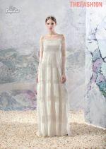 papilio-wedding-gowns-fall-2016-thefashionbrides-dresses142