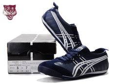 12 Best Fashion Onitsuka Tiger Mid Runner here images