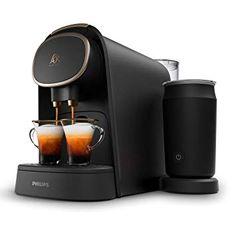 Adagio Macchina da caffè cg3808 ROWENTA ss-201397 girevole Filtro per ct3808