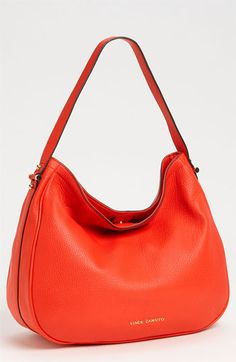 Vince Camuto Hobo available at Nordstrom