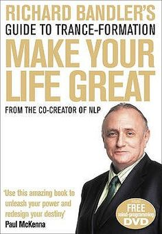 Download Richard Bandler's Guide to Trance-Formation : Ebooks Online Free – Booksrfree.com