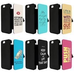 iphone 5 workout case clip