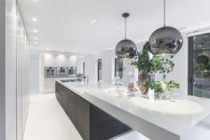 41 best inspyer lighting design service images light design