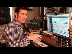 How to Get Fat & Slamming Drum Sounds - Warren Huart: Produce Like A Pro How To Get Fatter, Like A Pro, Song Lyrics, Drums, Songs, Youtube, Blind, Color, Music Lyrics