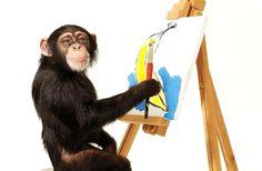 Les+avantages+à+être+créatif+(ou+à+le+devenir)+!