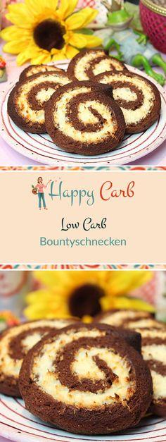 Das ist ganz großes Bountykino. Low Carb, ohne Kohlenhydrate, Glutenfrei, Low Carb Rezepte, Low Carb Backen, Low Carb Cookies, Low Carb Keckse, ohne Zucker essen, ohne Zucker Rezepte, Zuckerfrei, Zuckerfreie Rezepte, Zuckerfreie Ernährung, Gesunde Rezepte, #deutsch #foodblog #lowcarb #lowcarbrezepte #ohnekohlenhydrate #zuckerfrei #ohnezucker #rezepteohnezucker