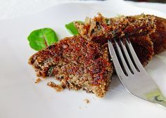 Hamburguesas de champiñones Portobello (veganas)