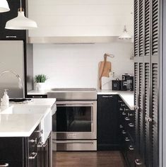 Prochef by Julien (@prochef_julien) • Photos et vidéos Instagram Kitchen Appliances, Julien, Instagram, Home, Photos, Cooking Ware, Pictures, Home Appliances, House