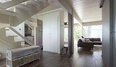 maison ossature bois izo