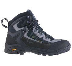 #ALPINUS PREMIUM 10000mm for #Men  http://tramp4.pl/obuwie/buty_meskie/buty_trekkingowe/wysokie