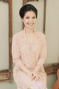 Pernikahan Kara dan Andika dengan Tema Pastel Peranakan - Andika_Kara_0039