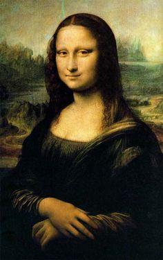 la donna nell'arte - Risultati di Yahoo Search Results Yahoo Italia Search