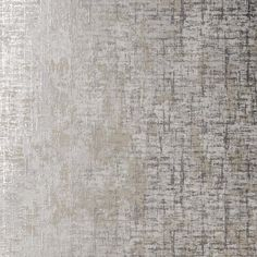 Torvalle Titanium 50210W 03 Wallpaper Fabricut Wallcoverings | Wallpaper Warehouse