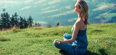 How Meditation Can Change Your Sex Life
