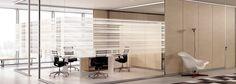 Muebles oficina sevilla - Trama Dg Muebles de oficina