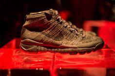 new product 387f4 06e76 nikelab-acg-recap-03 Nike Lunar, Asics, Sneaker, Slippers,