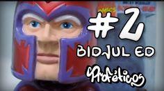 Vlog Marçalize 2 - Bidjul ued