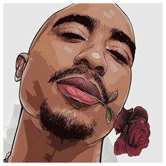 """98 mentions J'aime, 1 commentaires - Mr Fix (@caffeineandhiphop) sur Instagram: """"#tupactuesday for more dope pics like this follow @caffeineandhiphop also, If anyone knows the…"""""""