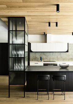 Erstaunlich Doherty Design Studio U2013 Küchensteckbrief